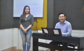 luyện thi nhạc viện và những lưu ý cần biết